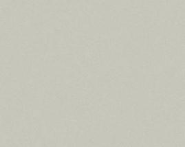 168454-03/6шт/обои AMERICA винил горячего тиснения на флиз.основе 1,06*10м/Индустрия/к 168453-13