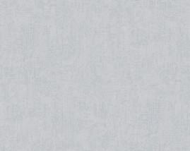 168456-06/6шт/обои FREESTYLE винил горячего тиснения на флиз.основе 1,06*10м/Индустрия/к 168455-16