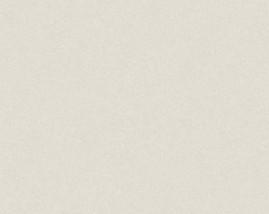 168454-07/6шт/обои AMERICA винил горячего тиснения на флиз.основе 1,06*10м/Индустрия/к 168453-17