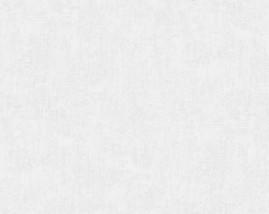 168456-00/6шт/обои FREESTYLE винил горячего тиснения на флиз.основе 1,06*10м/Индустрия/к 168455-10