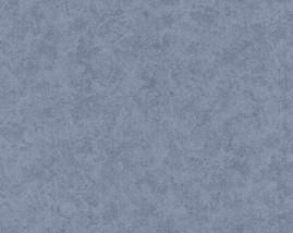 168101-17/6шт/обои компакт.винил на флизе 1,06*10м