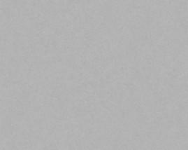 168454-01/6шт/обои AMERICA винил горячего тиснения на флиз.основе 1,06*10м/Индустрия/к 168453-11