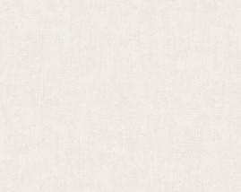 168456-01/6шт/обои FREESTYLE винил горячего тиснения на флиз.основе 1,06*10м/Индустрия/к 168455-11