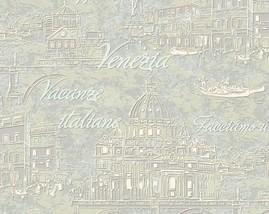 989483/6шт/Венеция обои винил горячего тиснения на флиз.осн.1,06*10м/VICTORIA STENOVA/к 989493