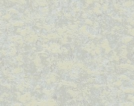 989493/6шт/Венеция обои винил горячего тиснения на флиз.осн.1,06*10м/VICTORIA STENOVA/к 989483