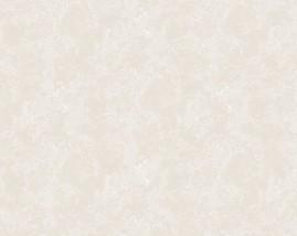 989911/6шт/Малибу обои винил горячего тиснения на флиз.осн.1,06*10м/VICTORIA STENOVA/к 989901