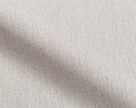 71716-46НС/6шт/обои Grafica винил горячего тисн.на флиз.осн.1,06*10м/Палитра/71715-46