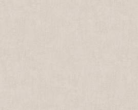 168456-03/6шт/обои FREESTYLE винил горячего тиснения на флиз.основе 1,06*10м/Индустрия/к 168455-13