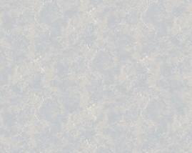 989917/6шт/Малибу обои винил горячего тиснения на флиз.осн.1,06*10м/VICTORIA STENOVA/к 989907