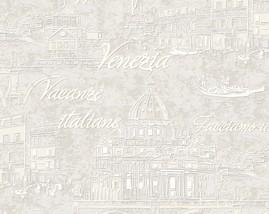989486/6шт/Венеция обои винил горячего тиснения на флиз.осн.1,06*10м/VICTORIA STENOVA/к 989496