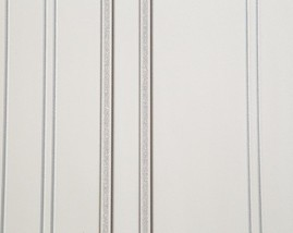 71001-14 FM обои внил.на флиз.осн 1,06*10м