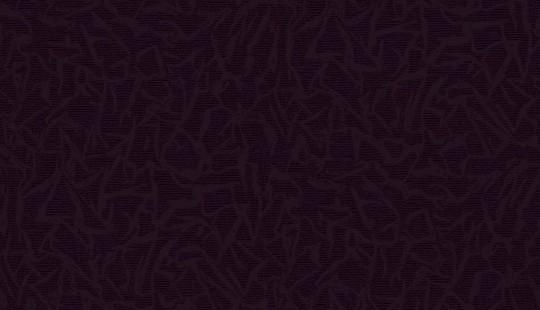 4396-8(М)/6/обои Violetta винил на флиз.осн.