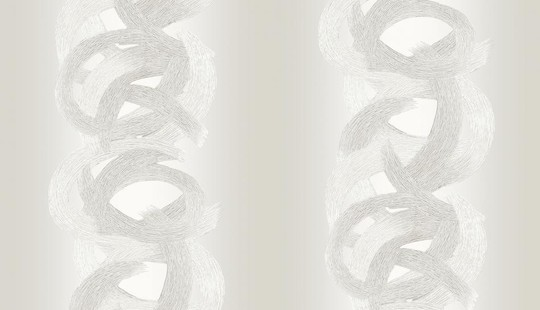 4306-2 обои компакт.винил на флизелине 1,06*10м